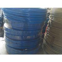 尼龙树脂管@河北尼龙树脂管@尼龙树脂管生产厂家