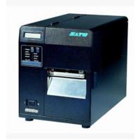 SATO M84PRO重工业型条码打印机