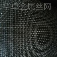 华卓SUS316L方孔过滤网 06cr17ni12mo2Ti不锈钢筛网