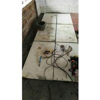 发热瓷砖价格、发热瓷砖、格力浦(在线咨询)