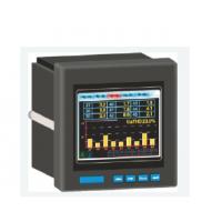 PUMG530P多功能网络电力仪表
