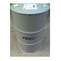 飞和FHOGD空压机高级专用油FHX-8000全合成