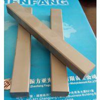 湖南株洲厂家定制硬质合金抛料磨头 钨钢磨头