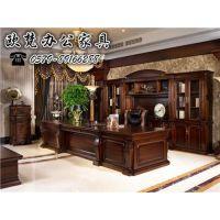 办公桌_科尔卡诺办公家具质量为本(图)_办公桌价格