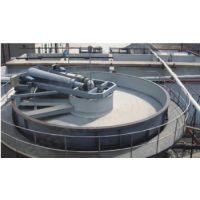 气浮机 浅层气浮机 化工污水处理设备
