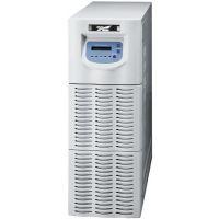 在线式三进三出科华UPS电源 YTR33 10KVA-60KVA)