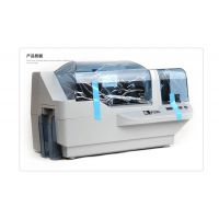 河南郑州斑马ZebraP330I证卡打印机总代理