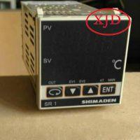 SR1-8Y-1C-A00日本岛电SHIMADEN温控器