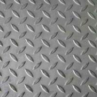 加工定制不锈钢冲孔板 304冲孔板316L不锈钢板网