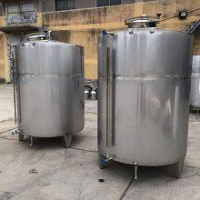 酒糟养猪 电加热酒锅 衡阳定做不锈钢酒罐