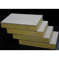 乐山7cm厚砂浆岩棉复合板批发价格