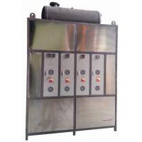 供应三友电磁导热油加热器