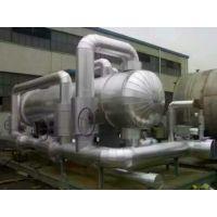 白铁保温施工价格 管道保温施工