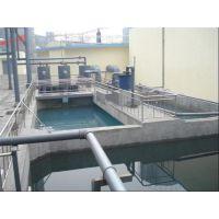 上饶磷化废水处理设备