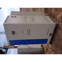 大型农业灌溉机专用稳压器