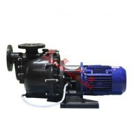恩施自吸离心泵 KB-40011l自吸离心泵原装现货