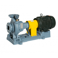 EBARA荏原驱动泵