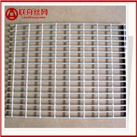 规格型号不锈钢格栅 热浸镀锌钢格栅板经销