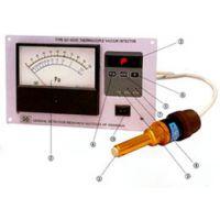 zz全自动红外定硫仪YX-DL/Q8800