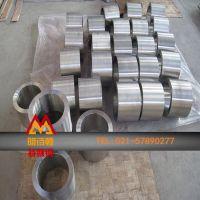 明诗顿冶金:现货库存Inconel706镍铬铁合金 N09706耐蚀合金棒板