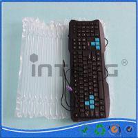 键盘 手机 电脑 平板电子产品缓冲气柱袋