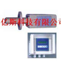 水中油监测仪RYS-BA一200哪里优惠使用方法