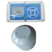 空气温湿度记录仪 型号:YGL-17