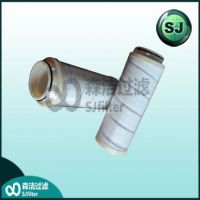 RC-170AM电厂滤芯大流量
