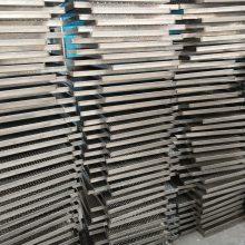 供应双丰不锈钢整盘 盘子价格 不锈钢盘子价格