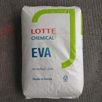 韩国现代 EVA VS430 乙烯-醋酸乙烯共聚物