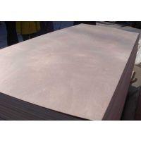 山东临沂包装板 托盘 厂家 一次成型 二次成型 多层板