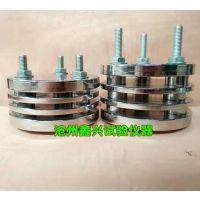压缩永久变形器/橡胶压缩永久变形器A型