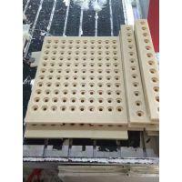 耐磨聚乙烯刮板 高分子聚乙烯增强高抗耐磨衬板 挡煤板 刮板 地沟盖板