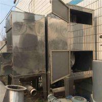 800二手闪蒸干燥机低价出售 规格齐全 价格低 二手闪蒸干燥机价格质量详情