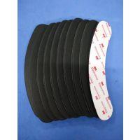 大量现货EVA胶垫 环保EVA泡棉 防撞防滑胶垫 泡沫垫片 3M双面胶