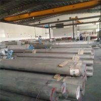 6061-O态铝板 进口优质环保铝板