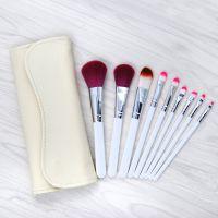 kainuoa/凯诺化妆刷工厂批发9支化妆刷套装 美妆工具美容刷
