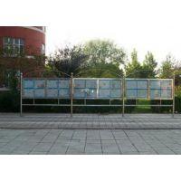 东城区安定门制作不锈钢广告牌、柜子加工15711175515