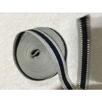 厂家供应反光织带 箱包带 礼品高亮反光织带 根据要求定做