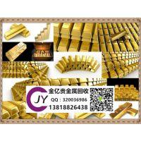 http://himg.china.cn/1/4_691_236674_505_379.jpg