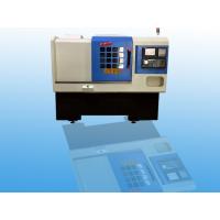ZS-6136Y/6146Y数控车铣复合机