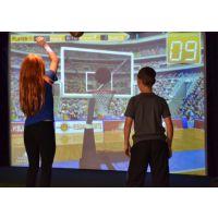 模拟篮球厂家