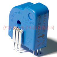 供应LEM电流传感器 LTS15-NP 莱姆霍尔电流互感器