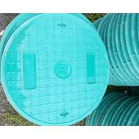 环氧树脂复合材料排水井盖当天发货700*70厂家直销