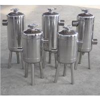 煤改电专用阻垢设备批发