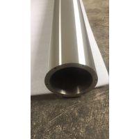强力金属真空镀膜大口径旋转铝靶材现货销售