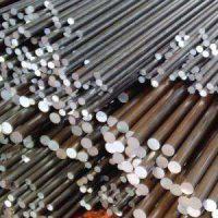 供应无锡42CrMo圆钢常州42CrMo圆钢价格