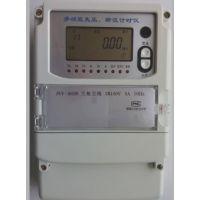 精迈【厂家型号JSY-A03S/JSY-A03T]多功能失压、断流计时仪