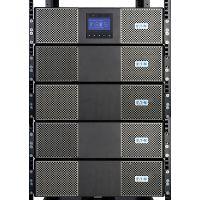 贵阳伊顿ups电源批发伊顿ups9PX 11KVA 1:1 230V 功率模块