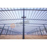 山东重钢结构厂房,钢结构厂房,质量好发货快